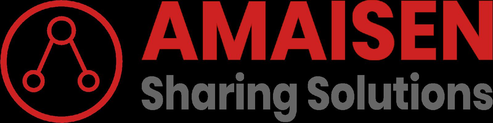 AMAISEN Sharing Solutions