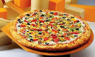 Donatello: Tu restaurante italiano en Lima