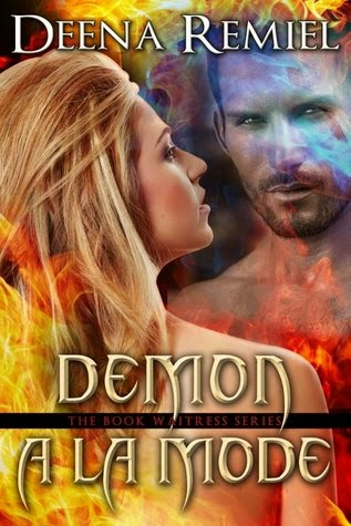 https://www.goodreads.com/book/show/17828515-demon-a-la-mode