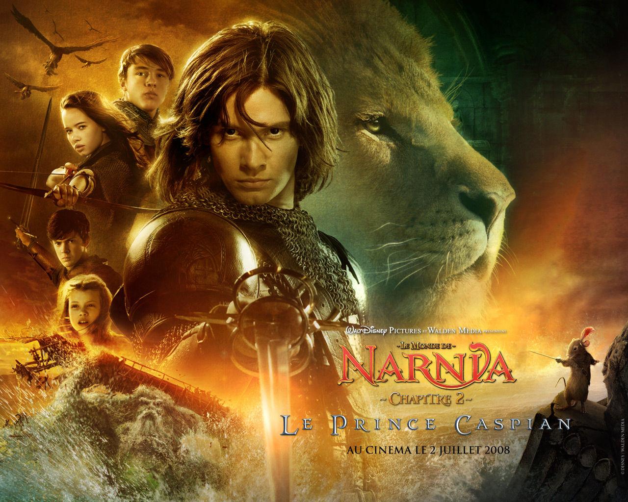 http://4.bp.blogspot.com/-2EEE3eXPLo8/Te8TQ98X02I/AAAAAAAAFoc/ZnyZVLebji4/s1600/The+Chronicles+of+Narnia+Prince+Caspian.jpg