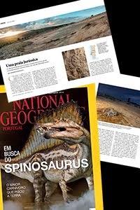 NG-Portugal Edição Outubro 2014