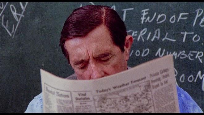 http://bluray.highdefdigest.com/19865/teachers.html