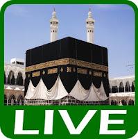 Makkah TV