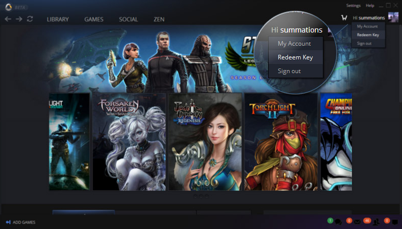 neverwinter guides and tips free active promotional code list cw dps neverwinter