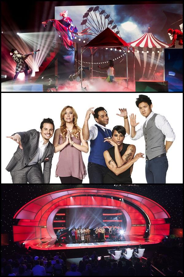 exitoso-show-talento-Fake-Off-estrena-exclusiva-truTV