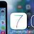 Download iOS 7.0.6, iOS 6.1.6 IPSW Firmwares for iPhone, iPad & iPod via Direct Links