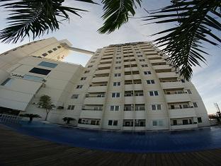 jpeg, Home » Search Results for: Pijat Plus Surabaya Hotel Sep 2013