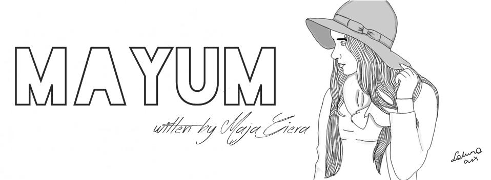 MAYUM