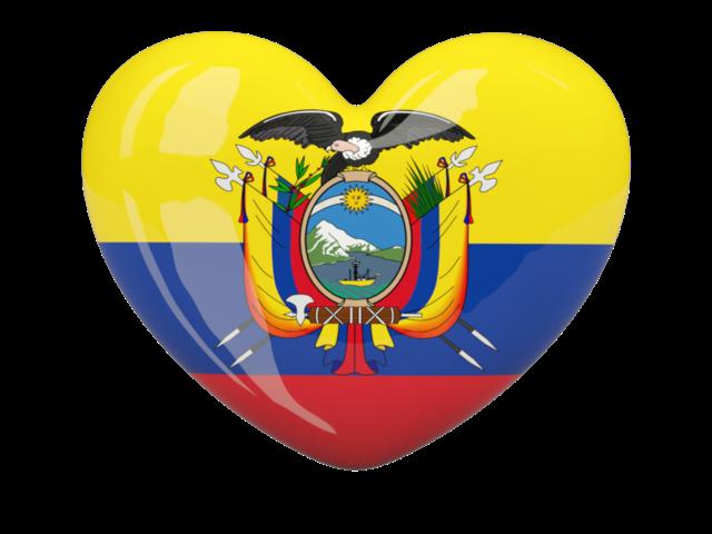 graafix flag of ecuador flags