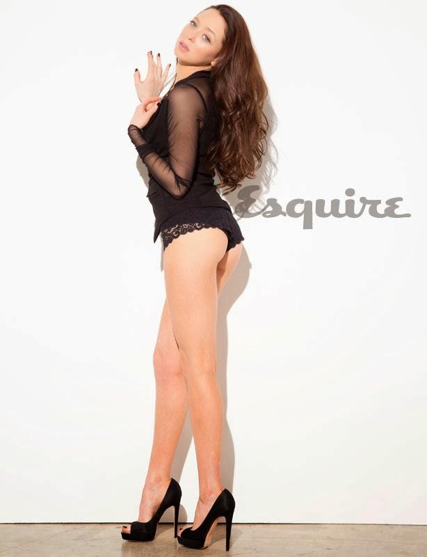 Portia_Doubleday-Esquire-January-2014-00
