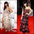 Printed Dresses - Jameela Jamil
