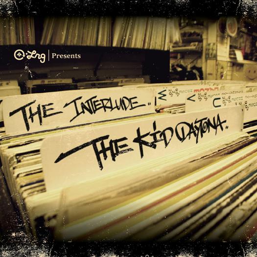 npr marketplace  music interludes