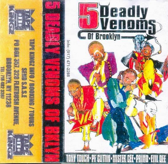 5_Deadly_Venoms_of_Brooklyn.jpg