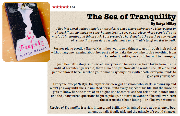 https://www.goodreads.com/book/show/16151178-the-sea-of-tranquility