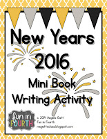 https://www.teacherspayteachers.com/Product/New-Years-2016-Booklet-481976