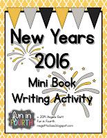 https://www.teacherspayteachers.com/Product/New-Years-2016-Booklet-481976