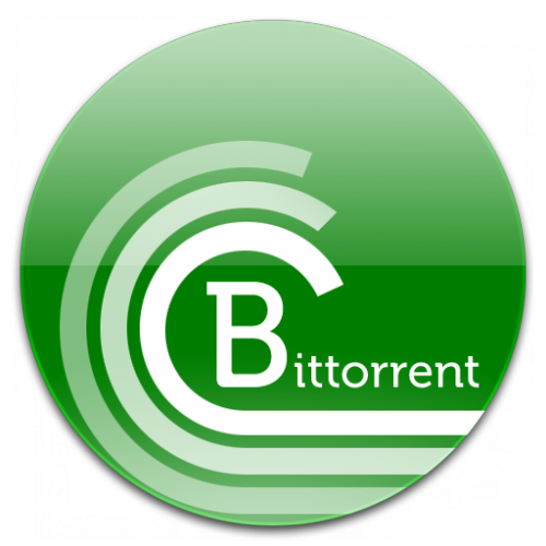 BitTorrent PRO 7.9.2 build 38914 Stable + Crack