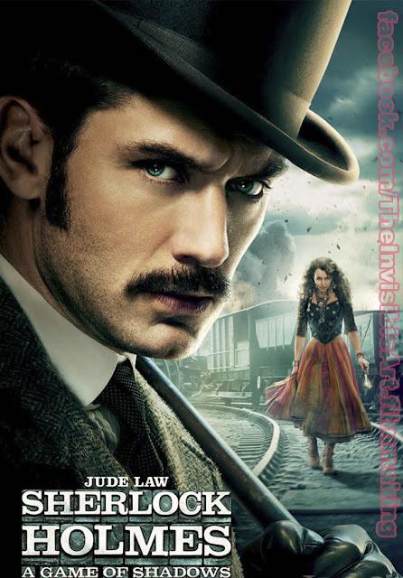Sherlock-Holmes-2