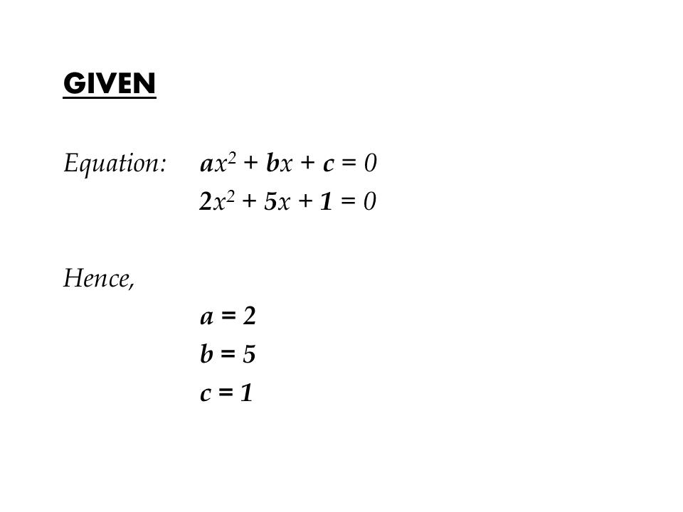 IGCSE,mathematics,Cambridge,CIE,examination,past papers,algebra,solutions,unknown,variables,quadratic equations,factoring,square root,decimals