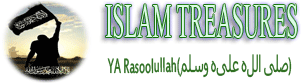 Islamtreasures.com