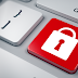 Hackers targeting non-browser applications with Fake SSL Certificates