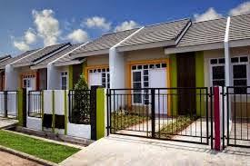 Rumah Ready Stok Biasanya Rumah Tidak Laku Atau Harganya Mahal