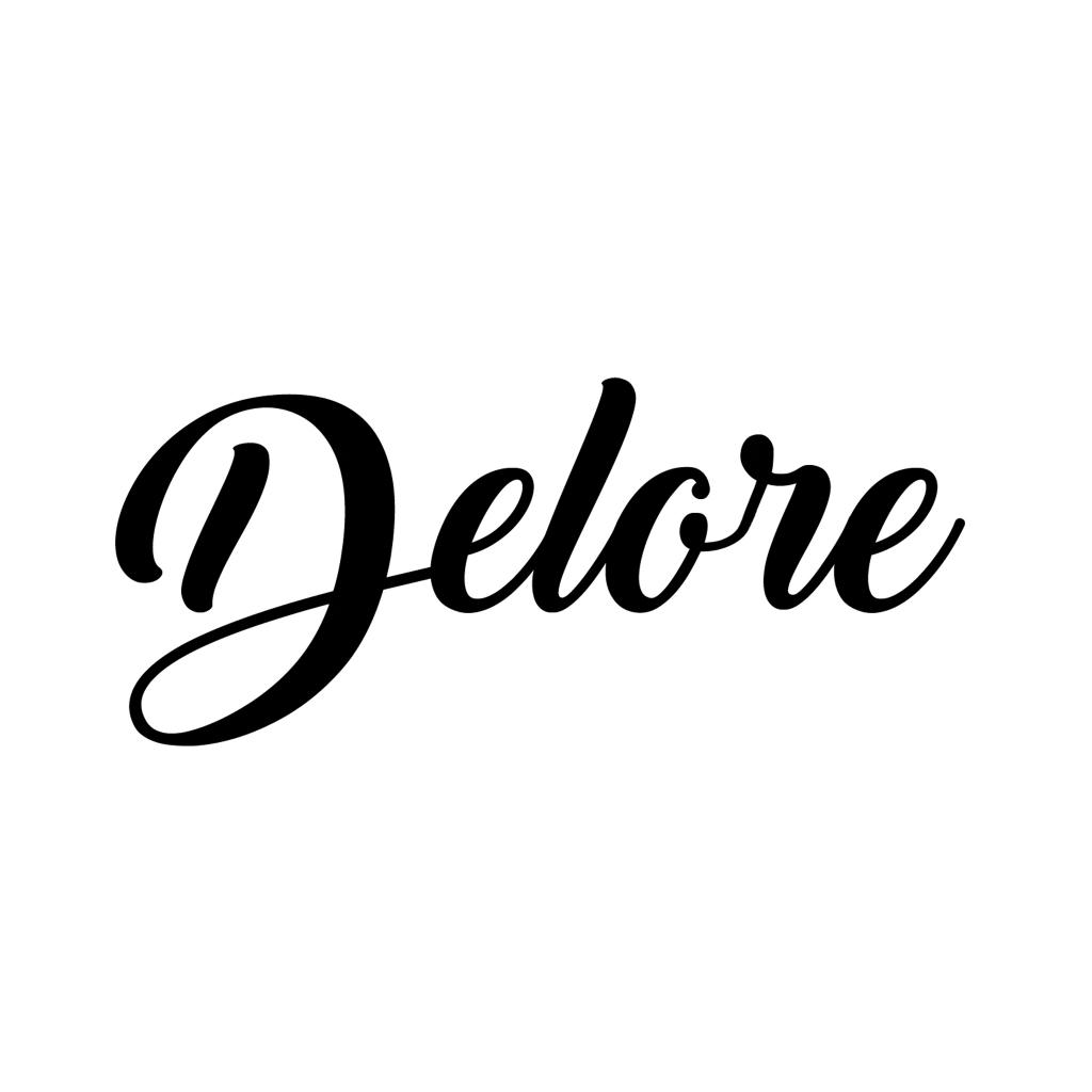 Delore
