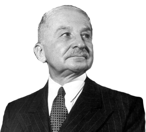 Mises or Death
