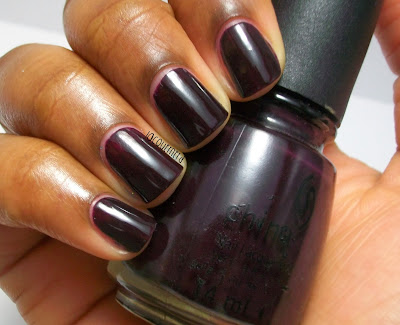 china-glaze-crimson