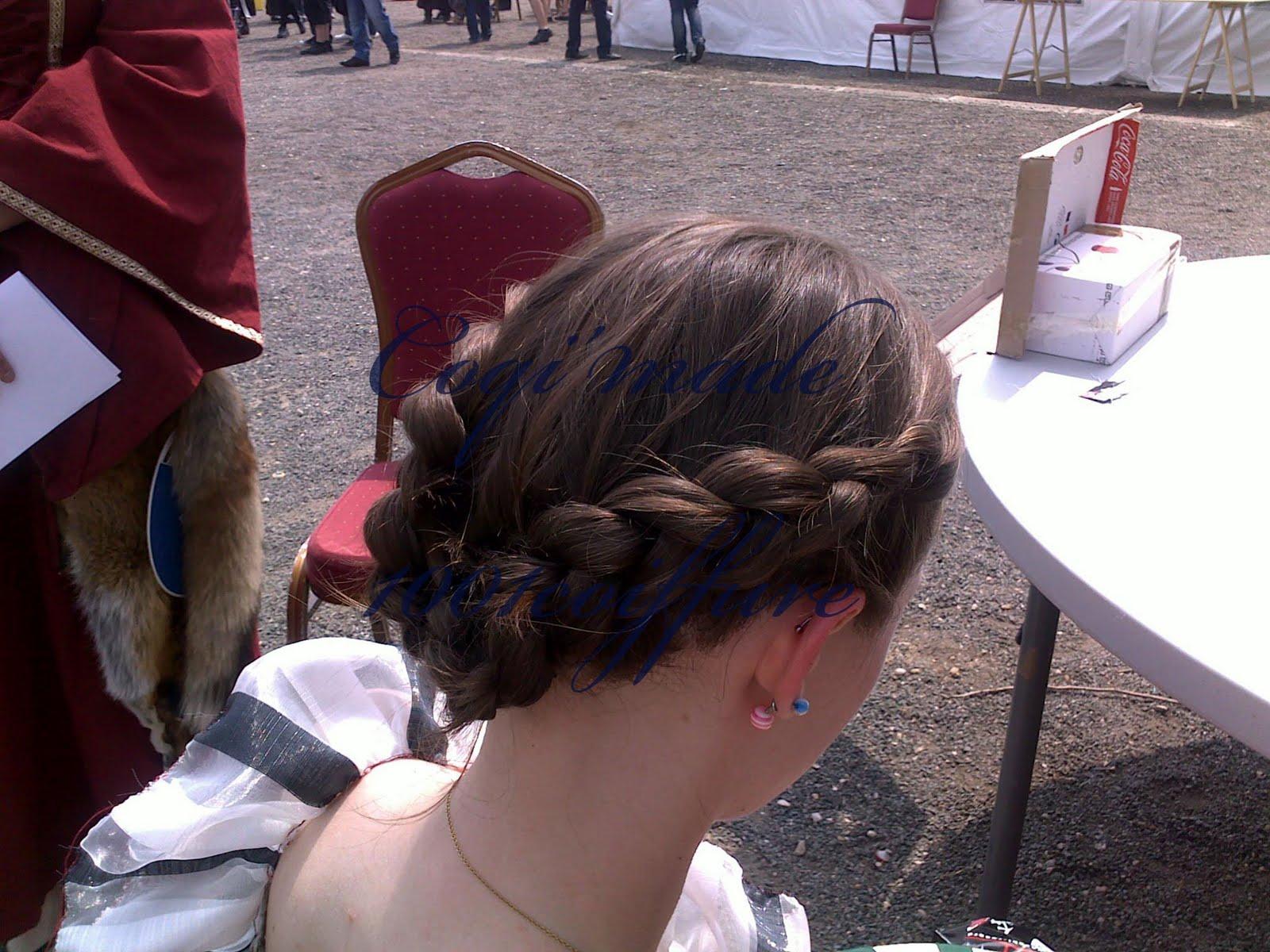 Coiffure pour cheveux carre plongeant modele coiffure - Salon de coiffure franck provost tarifs ...