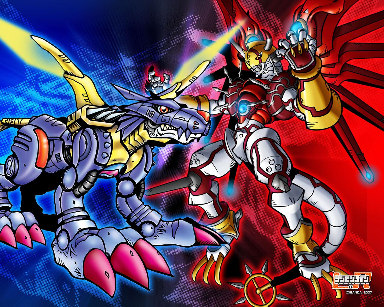 http://4.bp.blogspot.com/-2Eeotc3bo1w/TcR8pytZxHI/AAAAAAAAAwE/Or9TinbWzms/s1600/Digimon+Wallpaper+2.jpg