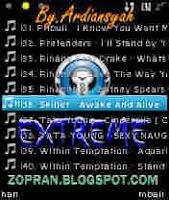 TTpod EXtreme v3.71 Indo s60v2