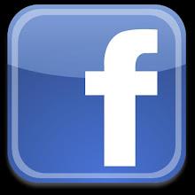 facebook jcuhhg