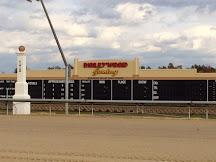 Mahoning Valley Racecourse