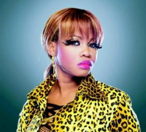 Nigerian musician Goldie is dead