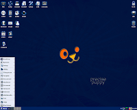 Puppy_Linux_5.5