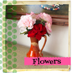 Visit My Flower Arrangement Page