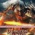 Dragon Hunter Games For Nokia Asha 301 300 202 500 501 502 503 506 508 Java Touch Phone