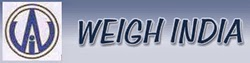 Weigh India (India)