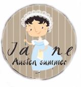 My Jane Austen summer : le challenge - Page 2 Jane