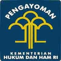 Gambar untuk Formasi CPNS 2014 Kementerian Hukum dan Hak Asasi Manusia (Kemenkumham)