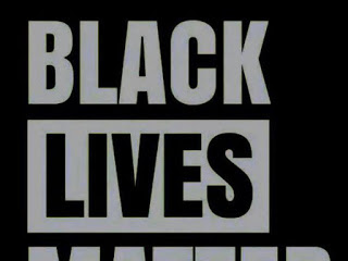 "BLM & Others Respond To Criticism Of ""The Interrupters"""