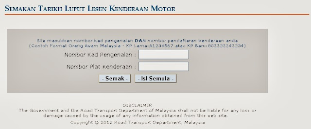 http://www.jpj.gov.my/transaksi-percuma-tarikh-luput-lkm