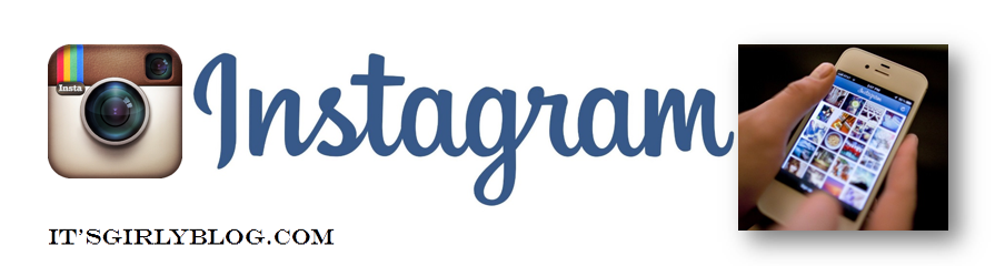 instagram android espaol