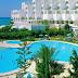 تونس: تراجع حاد في السياحة وعشرات الفنادق تغلق ابوابها
