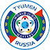 IJF MASTERS 2013. <BR> Tyumen (Rusia), 25 y 26 de mayo.