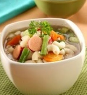 Cara Membuat Resep Perkedel Kentang Rebus Sederhana, Enak Campur Tahu - Masakan Enak