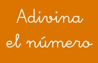 http://bromera.com/tl_files/activitatsdigitals/capicua_1c_PF/CAPICUA1-U7-PAG41-CAS.swf