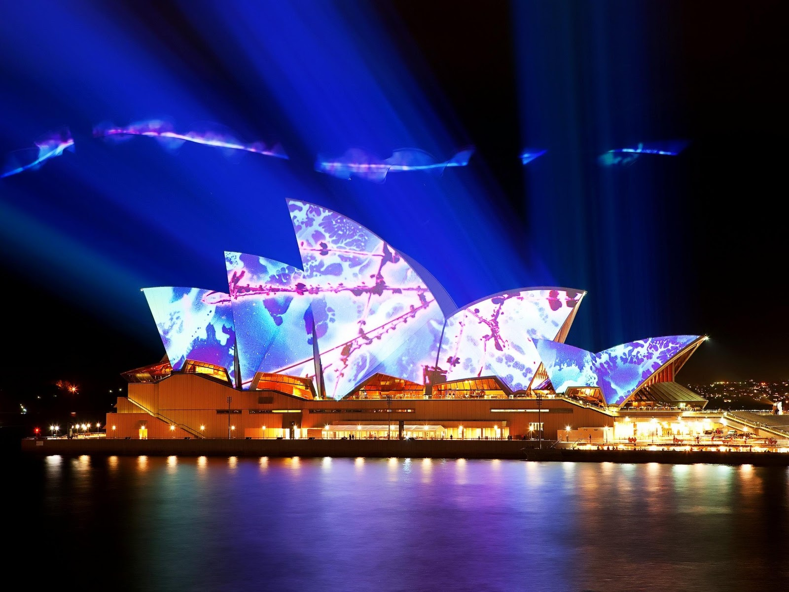 Opera House+Sydney+Australia+34 - Get Picture Of Sydney Opera House Australia  PNG