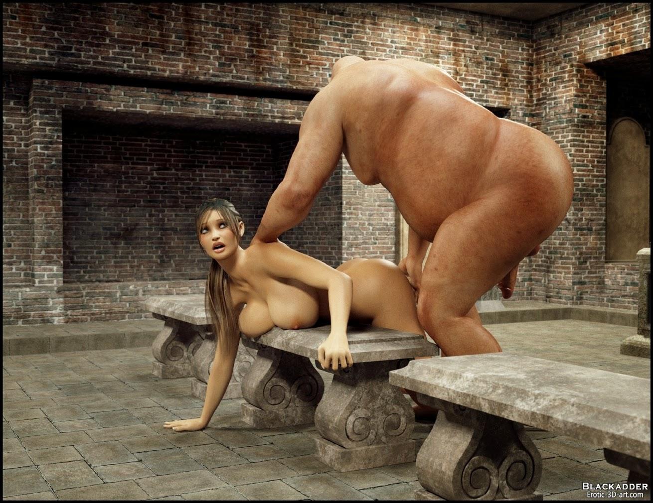 Downlod 3d monster sex vidio nude movie
